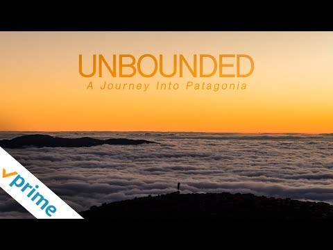 Unbounded | Trailer | Available Now