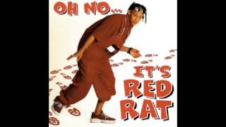 RED RAT  LOVE DEM BAD FT BUJU BANTON  OH NO ITS RED RAT