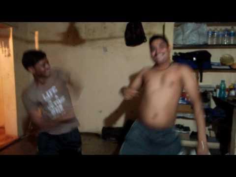 Salaman khan ka gazab dance