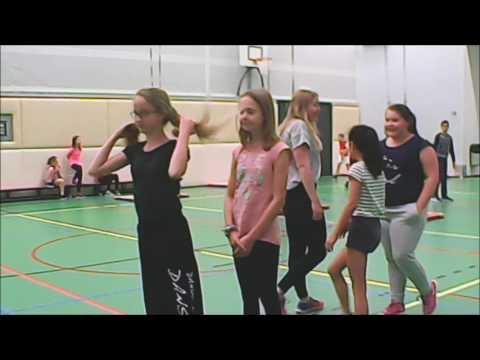 Film Sport & Bewegen   Amadeus Lyceum