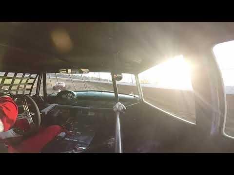 heat 2 race #6 7/6/19 lake ozark speedway SMVR #31