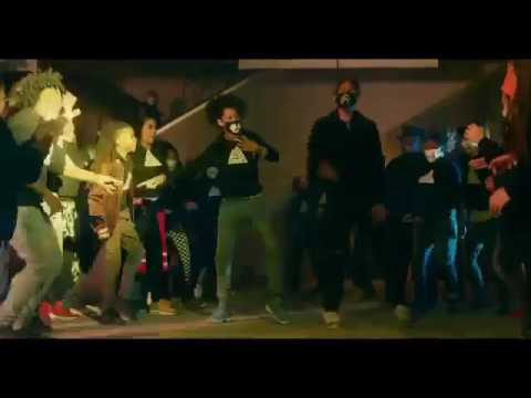 Chris Brown Party Ft Usher Gucci Mane Youtube