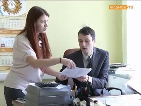 Новые услуги в МФЦ Ленинского района