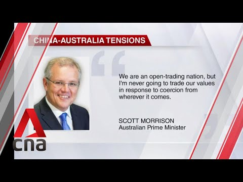 australia-will-not-be-intimidated-by-china's-economic-threats:-pm-morrison
