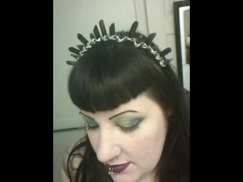 makeup-of-the-day-#3