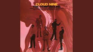 Play Cloud Nine