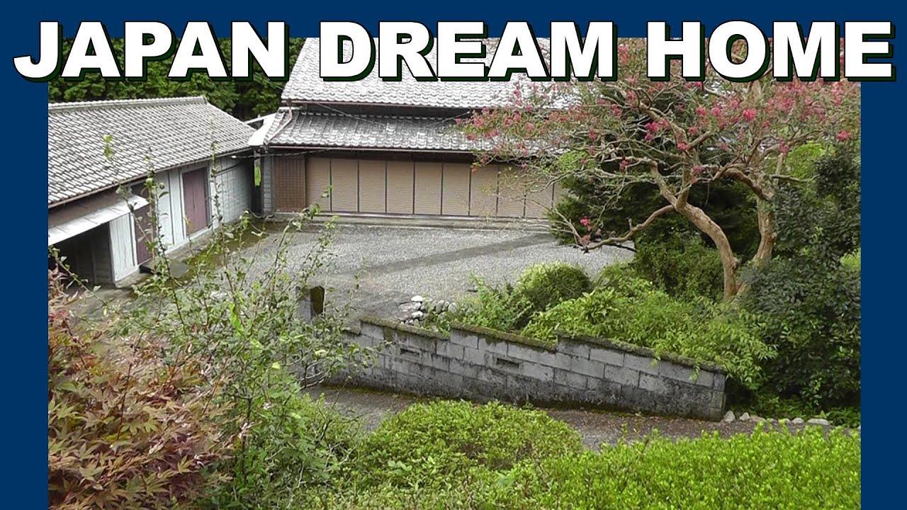 Rai news tv dream home.