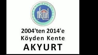 Akyurt Belediyesi TV - Akyurt;
