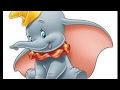 Animal Jam : Meu Elefante Virou o Dumbo????