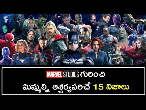 MAJOR SECRET INVASION LEAK Marvel Phase 5 Disney+ Plot Details from YouTube · Duration:  10 minutes 32 seconds