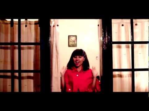Ice Cream Attack - Pemberi Harapan Palsu Official Video