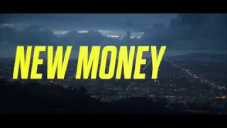 New Money is Digital (Cryptocurrency) - Bitcoin