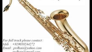 Download Ye aankhen dekh kar hum- Suresh & Lata karaoke MP3 song and Music Video