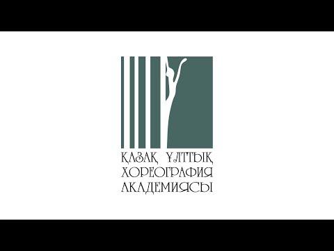 Kazakh National Academy of Choreography