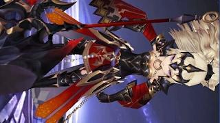 ดาวน์โหลดเพลง Seven Knights New Hero Aris Awaken Skills Preview And