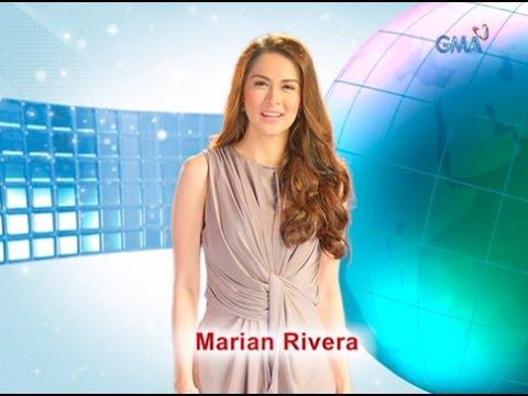 Get Closer to the Stars Through GMA Pinoy TV