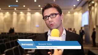 Les équipes de FXCM au Maroc pour vulgariser le Forex