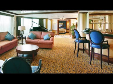 royal-suite-1556-serenade-of-the-seas-tour-and-review