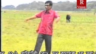 Bangla hot Song Harun tdr - Praner bandob re