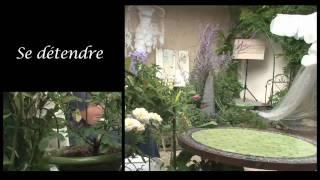 Découvrir Sainte Marie de Ré  (vidéo-clip promotionnel)