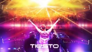 Dj Tiesto  Welcome to Ibiza [OFFICIAL] -AUDIO- [HD]