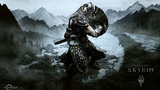 The Elder Scrolls V: Skyrim review by Good Game(Skyrim Review., 2013-05-08T15:43:39.000Z)
