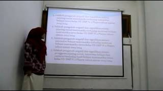 Dyah Ratna Kusuma Dewi [11006083]