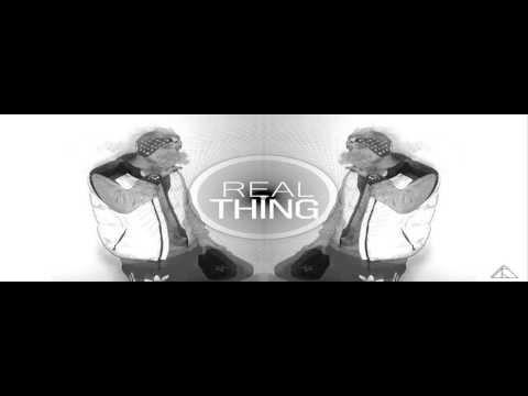 $tokár - Začíná mi Hustle 2013 (brzy mixtape REAL THING 3)