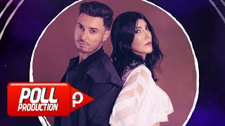 Faydee Ft.Hande Yener, Rebel Groove - Gravity - (Official Video)