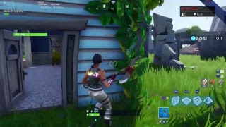 FORTNITE//sub and hit that like botton//decent player//KTS member//Grind to 300 subs