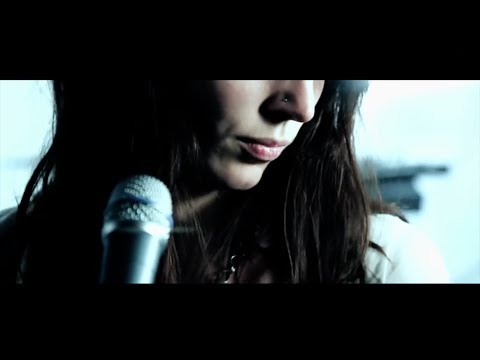 Hybrid - Can You Hear Me - Official Video