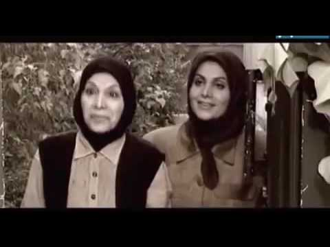 الفيلم الايراني ( ريحانة ) مدبلج
