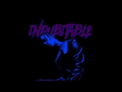 (FREE) INDUBITABLE  - Travis Scott Type Beat/Instrumental 2020 (Feat. Don Toliver Type Beat)