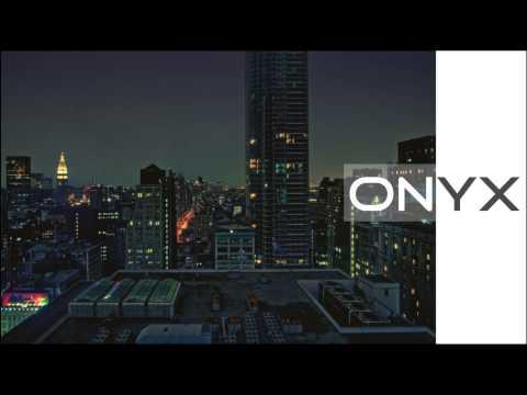 The Weeknd - Wicked Games (nosleep Remix)