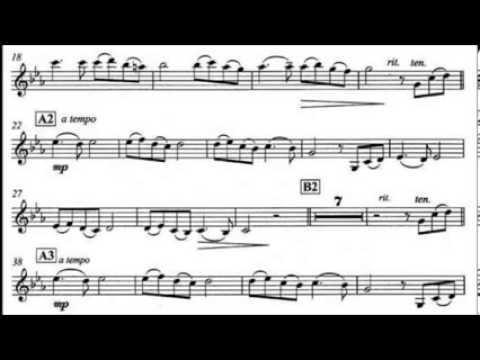 Song from the secret garden violin sheet music youtube - Secret garden musical soundtrack ...
