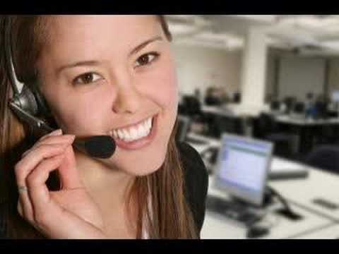 Customer Service Job. We Pay $27 Per Hour. Apply Now!