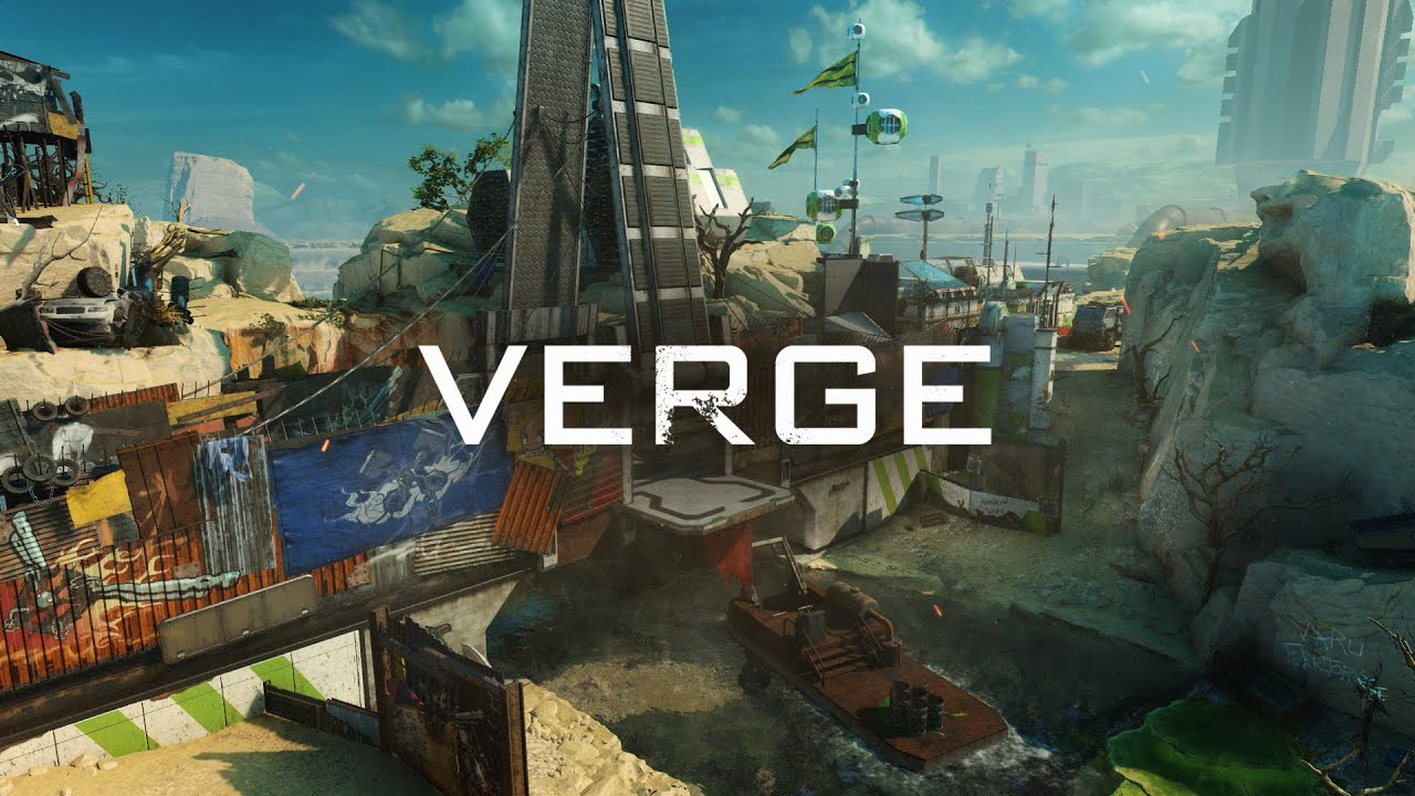 Call of duty black ops iii eclipse dlc pack verge preview youtube content warning gumiabroncs Choice Image