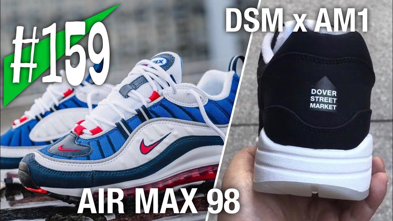 cc1e23af85 #159 - DSM x NikeLAB Air Max 1
