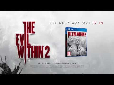 the evil within 2 full movie download
