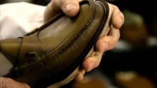 Gucci Mocassino Shoe Factory Production ft. Yng Selah