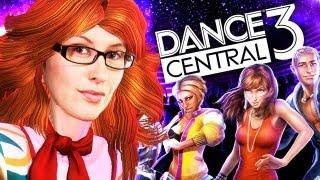 Dance Central 3 - Head 2 Head