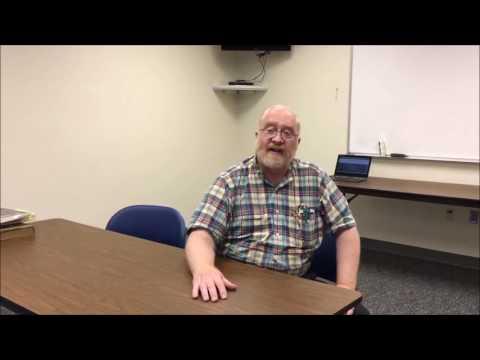 Interview with Mr. David Stewart-Smith