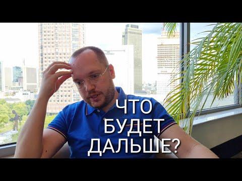 Почему Навальный в