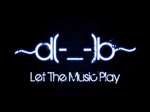 Turn My Music High!