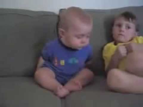 Image of: Eating Top Funny Baby Videos 2013 Youtube Top Funny Baby Videos 2013 Youtube