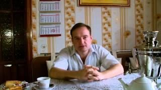 Адвокат по уголовным делам в Астрахани. Преступления против жизни и здоровья.(Тема
