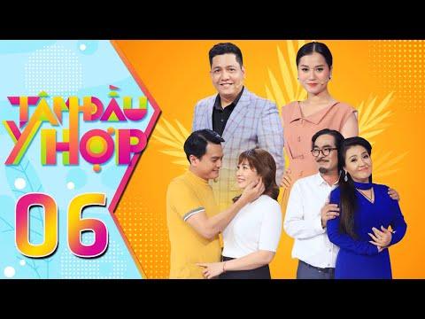 ► Show Hot Mỗi Ngày | Click Liền Tay Xem Video Hay Thỏa Thích