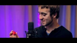 Born This Way Cover- Justin Robinett & Cade Gregg
