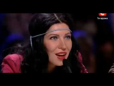 Jüriyi Şoke Eden İnanılmaz Sesler, Performanslar / The Voice & Got Talent Global