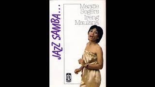 Jazz Samba... ::: Margie Segers & Ireng Maulana